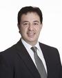Chris Condos