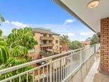 12/20 Edward Street Bondi Beach, NSW 2026