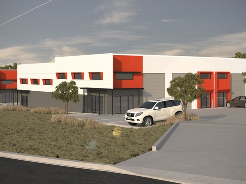 Unit 7/1 Burnet Road Warnervale, NSW 2259