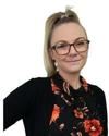 Samantha Edgerton