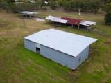 19 Sawmill Lane Toogoolawah, QLD 4313