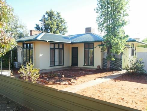 8 Bonanza Street Broken Hill, NSW 2880