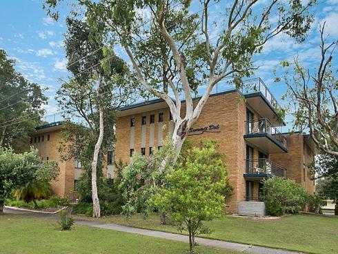 Unit 10/22 Russell Street Hawks Nest, NSW 2324