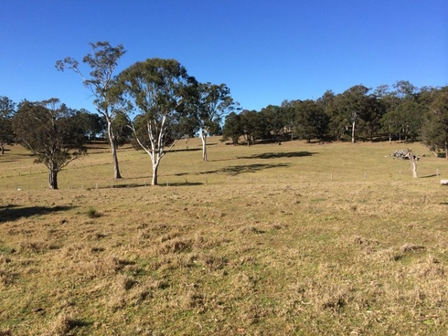 Part Lot 4 Albert Street Moruya, NSW 2537
