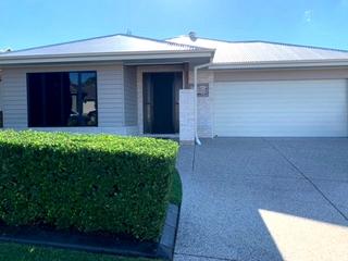 20 Hume Circuit Warner , QLD, 4500