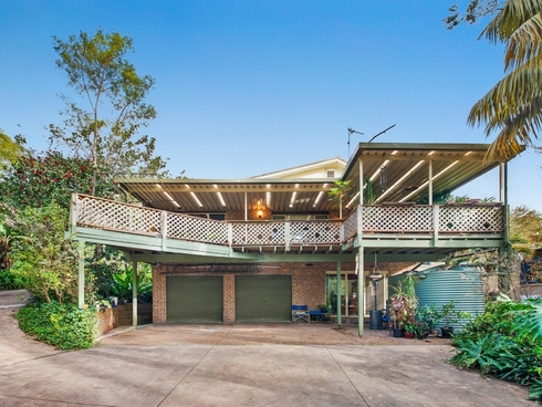 58 Serpentine Road Erina Heights, NSW 2260