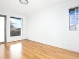 48 Augusta Street Condell Park, NSW 2200