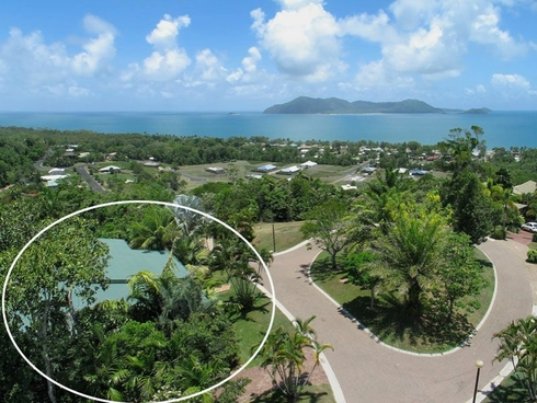 Lot 16/23 The Boulevard South Mission Beach, QLD 4852