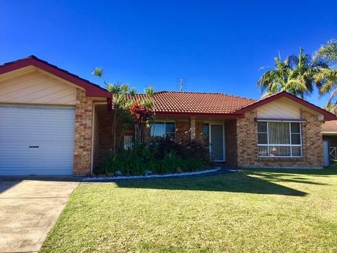 76 Kindlebark Drive Medowie, NSW 2318