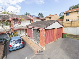 20/132 Smith Road Woodridge , QLD, 4114