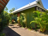 L2 98 Foxtail Avenue Cardwell, QLD 4849