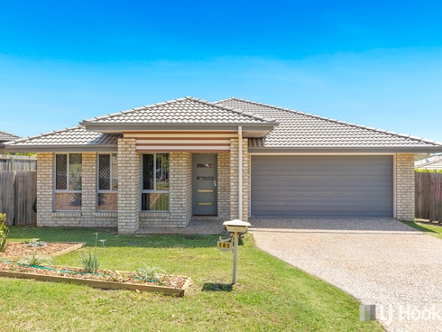 101 Bankswood Drive Redland Bay, QLD 4165