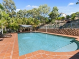 36/2 Studio Drive Pacific Pines, QLD 4211