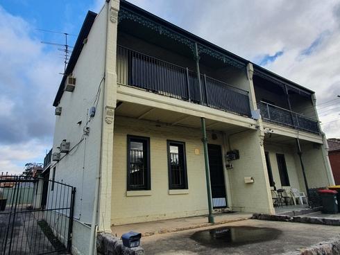 10 Russell Street Granville, NSW 2142
