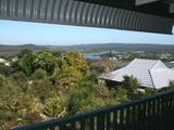 107 Ocean Drive Evans Head, NSW 2473