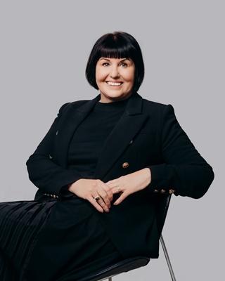 Geraldine Hermens profile image