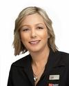 Sue Daunt