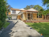 14 Chelmsford Road Lake Haven, NSW 2263