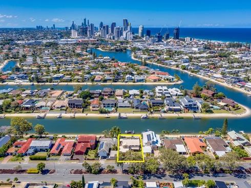 61 Markeri Street Mermaid Waters, QLD 4218