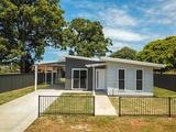 4 Vista Street Russell Island, QLD 4184