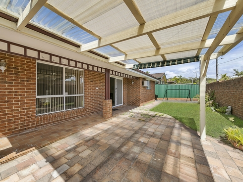 1/1 Japonica Close Lake Haven, NSW 2263