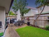11/2 Weir Drive Upper Coomera, QLD 4209