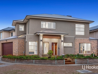 12 Rowland Drive Point Cook, VIC 3030