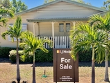111 Soldiers Road Bowen, QLD 4805