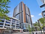 Level 4/Suite 407/480 Pacific Highway St Leonards, NSW 2065