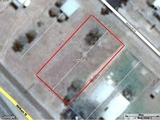 Lot 40 & 41 Heusman Street Mount Perry, QLD 4671