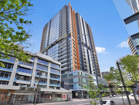 Level 4/Suite 407/480 Pacific Highway St Leonards, NSW 2065