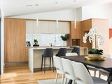 5/5 Wylde Place Macquarie, ACT 2614