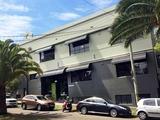 F1/1-15 Barr Street Balmain, NSW 2041