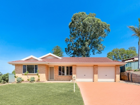 165 Regiment Road Rutherford, NSW 2320