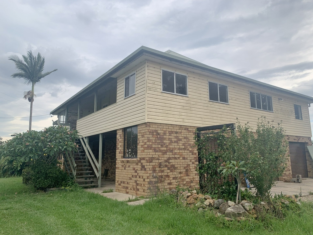 188 Forest Road North Woodburn, NSW 2471