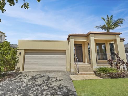 42 Riverwood Drive Ashmore, QLD 4214