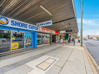 297-299 Old Cleveland Road Coorparoo , QLD, 4151