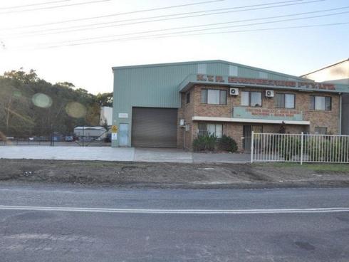 18 Hulberts Road Toormina, NSW 2452