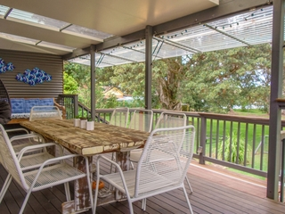 544 Ocean Drive North Haven , NSW, 2443