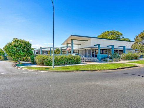 Kosmos Place/100-102 Donald Road Redland Bay, QLD 4165