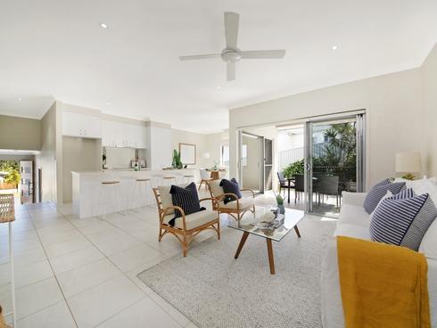 6 Marshall Grove Bonogin, QLD 4213