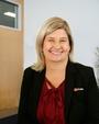 Melinda Stanley