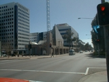Level 3/71 Northbourne Avenue Canberra, ACT 2600