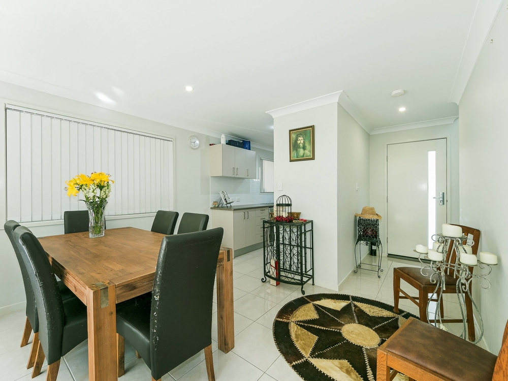Unit 3 63 Lower King Street Caboolture Qld 4510 Townhouse For