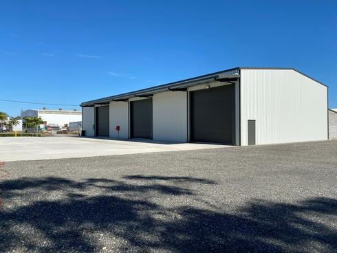 10 Neil Street Clinton, QLD 4680