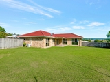 57 Capricorn Drive Pacific Pines, QLD 4211