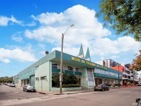 35-41 Addison Road Marrickville, NSW 2204