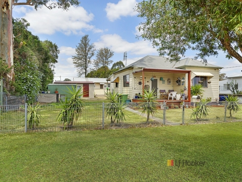 33 Gordon Avenue Cessnock, NSW 2325