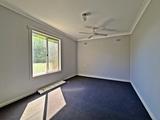53 Tobruk Avenue Muswellbrook, NSW 2333