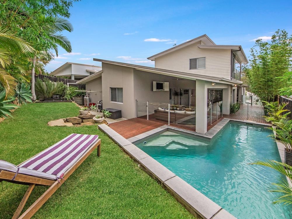 19 Worchester Terrace Reedy Creek, QLD 4227